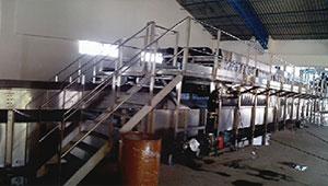 Maxpro Engineers Pvt  Ltd